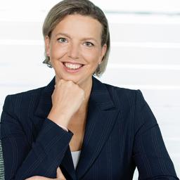 Mag. Gertrud Hierzer