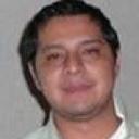 Luis Fernando Curiel cabrera - Zapopan