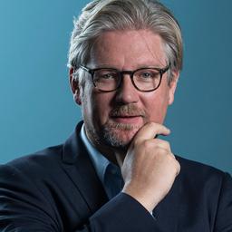Walter Stüdeli - Köhler, Stüdeli & Partner GmbH (Politikberatung, Verbandsmanagement, Kampagnen) - Bern
