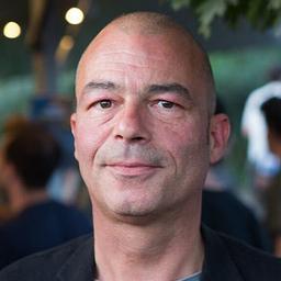 Christian Anslinger