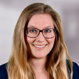 Elena Emmert's profile picture