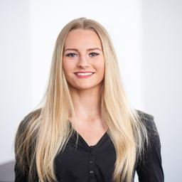 Gina Bracha's profile picture