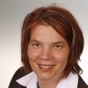 Katrin Schmidt - Bad Salzuflen