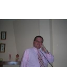 Gerardo RODRIGUEZ MENDEZ - Melia Hotels International - Madrid