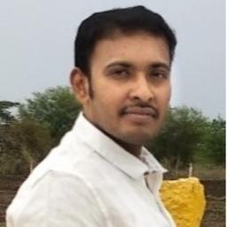 Uday Kiran Reddy