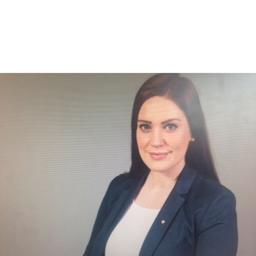 Farina Aydin's profile picture