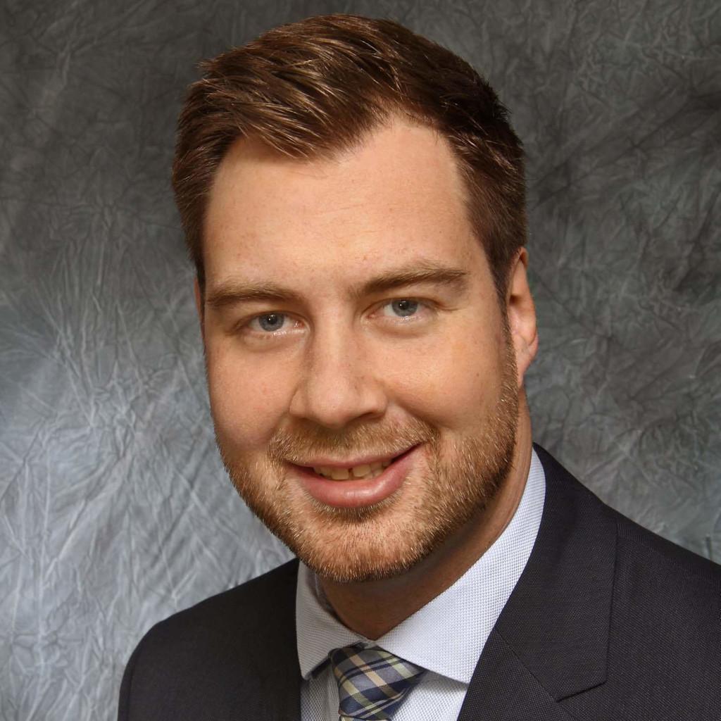 Fabian Fuchs