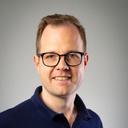 Dirk Schulte - Essen