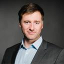 Christoph Richter - Berlin