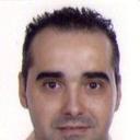 Emilio lopez Gonzalez - isla cristina