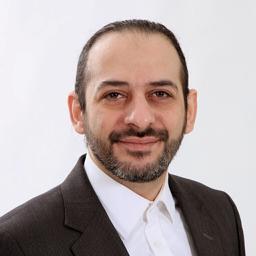 Oguzhan Bozkurt's profile picture