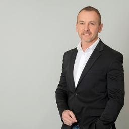 Viktor Gsöls's profile picture