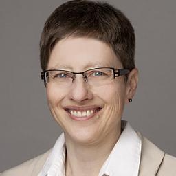 Dr. Margit Ritzka