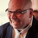 Christian Hohl - Basel