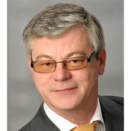 Marcus Bettrich - WBS Training AG - Saulheim