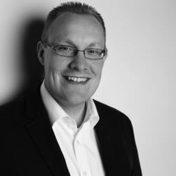 Andreas Krug - Hebestreit & Krug GbR - SEO, Web- & Softwareentwicklung - Erfurt