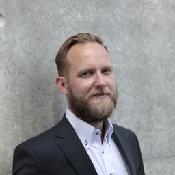 Michel Jenny - Ziegert Bank- und Immobilienconsulting GmbH - Berlin