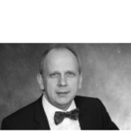 Uwe dorand direktionsbeauftragter bankenkooperation der for Ergo berlin