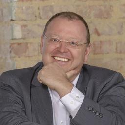 Nicolas Heide's profile picture