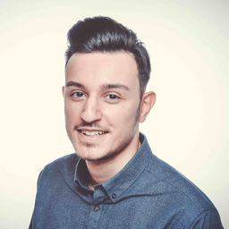 Ercan Ay's profile picture