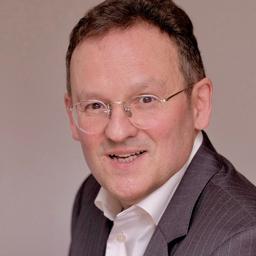 Klaus Hommer