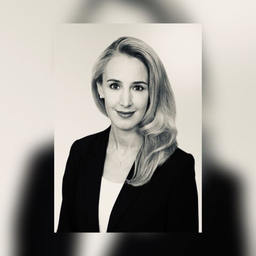 Sarah Dassen's profile picture