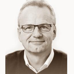 Rainer Eisentraut - Eisentraut Consulting - Oberhausen/Rhld.