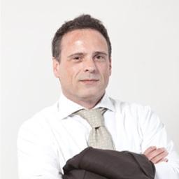 Dr. Andreas Daniel