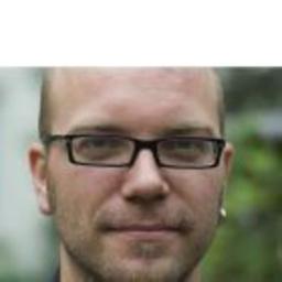 Reiner Akermann's profile picture