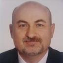 Pablo Martin Duran - Zaragoza