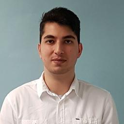 Murat Cakan's profile picture