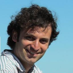 Dr. Pablo Aguirre's profile picture