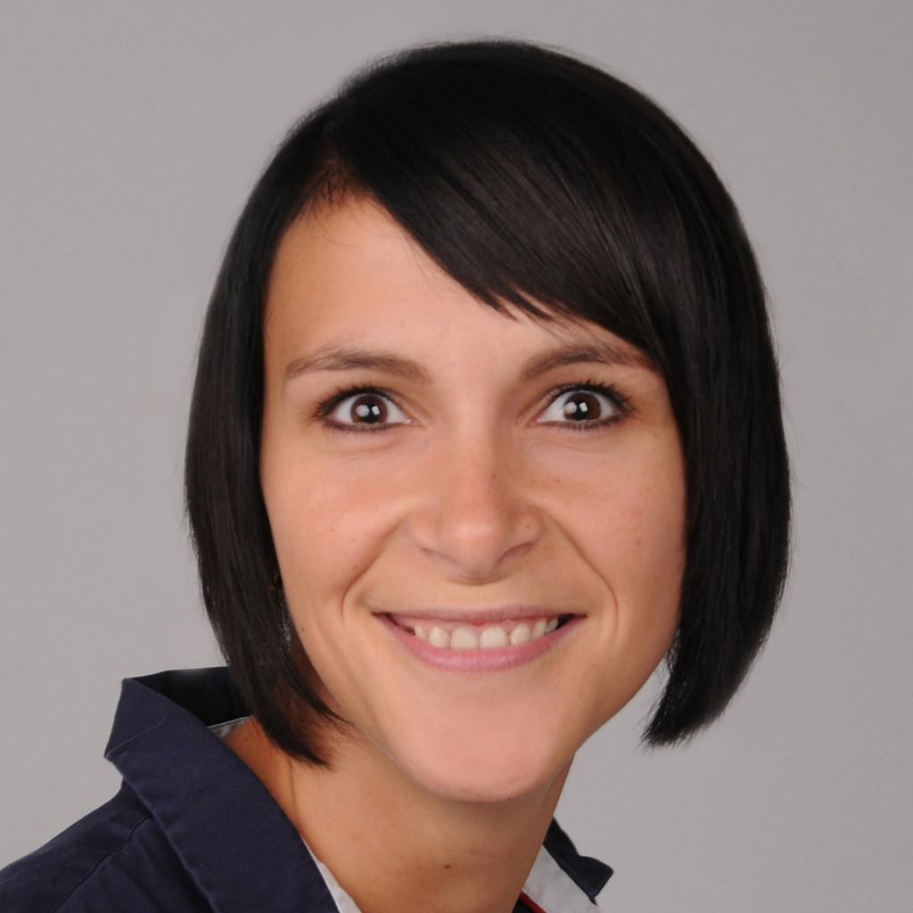Katja Brückner's profile picture