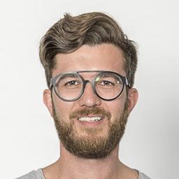 Benno Hamann - Appsflyer - Berlin