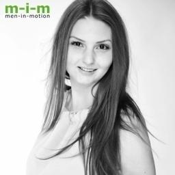 Xenia Mai's profile picture