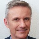 Thomas Steffen - Basel