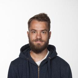 Tobias Völzel