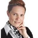 Manuela Hoffmann - Glattbrugg