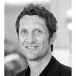 Jörg Binnenbrücker - Capnamic Ventures - Köln