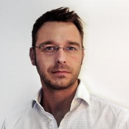 Stephan Pertl