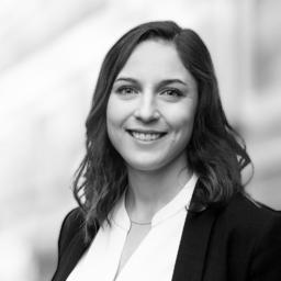 Ing. Alena Plšková's profile picture
