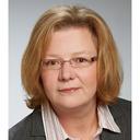Anita Meyer - Vierkirchen