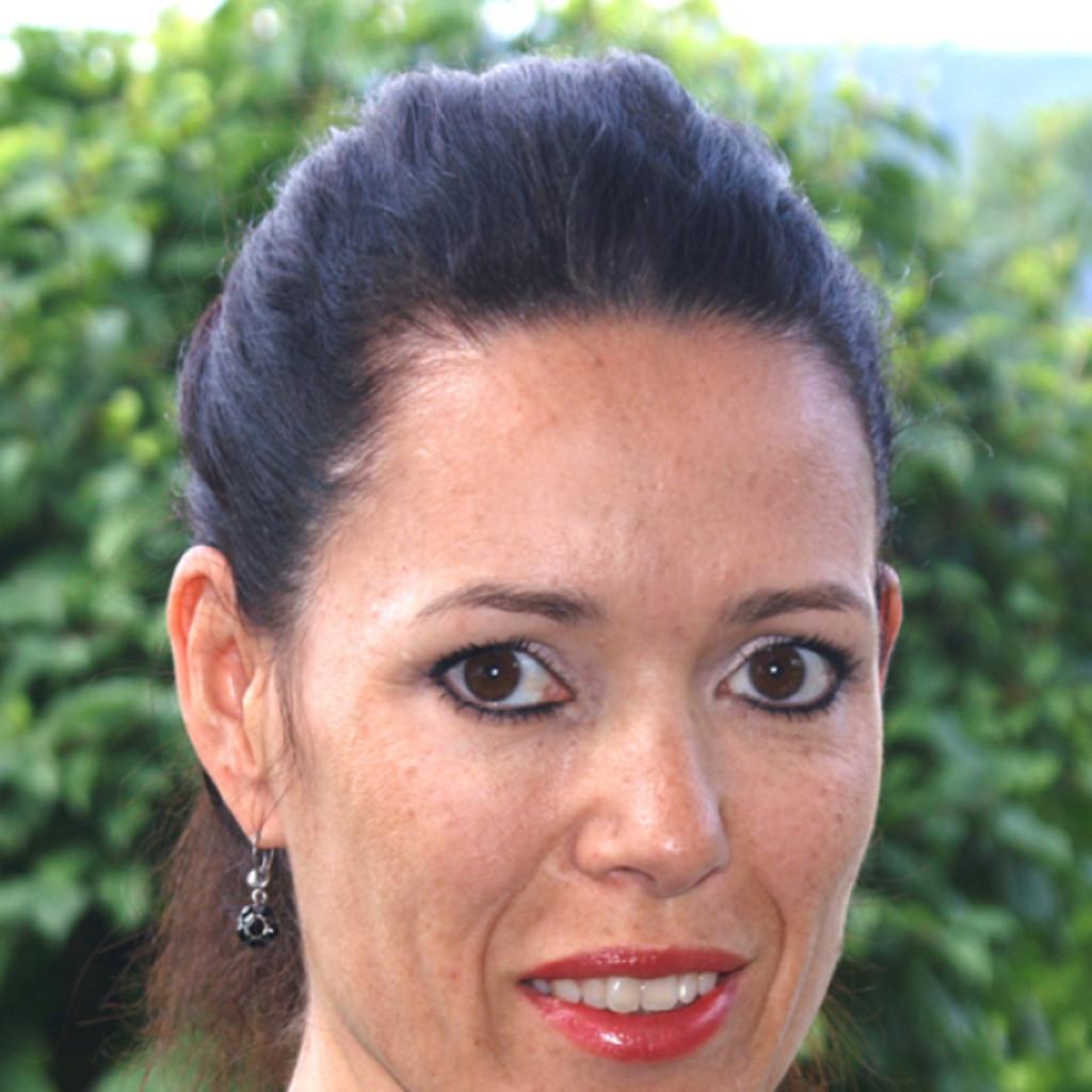 Andrea Epli's profile picture