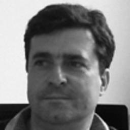 Michael Senfter - Inno-Cube GmbH - Osttirol