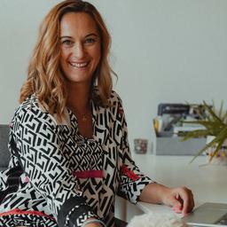 Stefanie Grossmann
