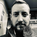 Michael Grube - Berlin