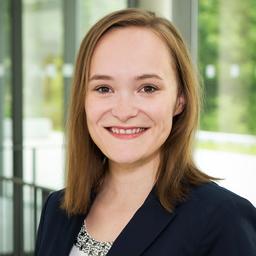 Julia Hake's profile picture