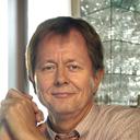 Peter Reiser - Köln