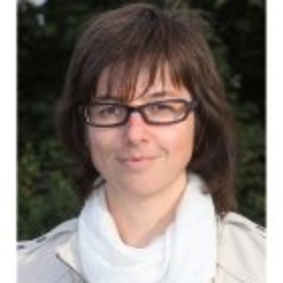 Karin Mertl - kar Text + Bild - Waldkirchen