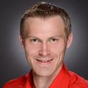 Andreas Grunwald - Köln